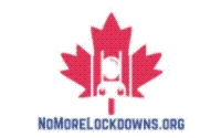 No More Lockdowns