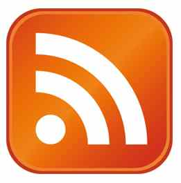 Subscribe to CodeNews RSS Feed